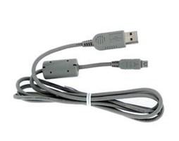 Olympus CB-USB6(W) kabel pro mju/pen/sw/tg aj