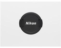 Nikon LC-CP24 krytka objektivu pro P510/P520