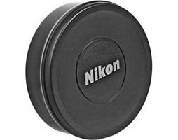 Nikon přední krytka pro AF-S 14-24/2,8G