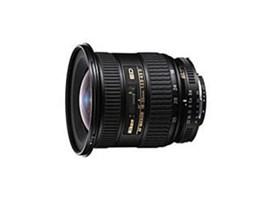 Nikon 18-35 mm F3.5-4.5D(IF) ED AF ZOOM NIKKOR