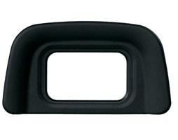 Nikon DK-20 gumová očnice pro D3100/D5100