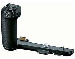 Nikon GR-N1010 grip pro Nikon 1 V3