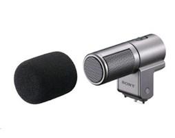 SONY ECM-SST1 stereo mikrofon pro NEX 3/5