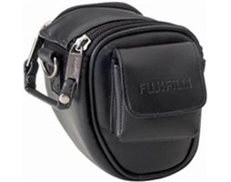 FujiFilm pouzdro pro S3200/S4000 premium