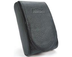 Nikon pouzdro CS-S25 černé pro S8000-S8200/S9100