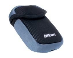 Nikon pouzdro CS-S35 neoprén pro AW100