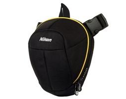 Nikon brašna pro D-SLR Crumpler