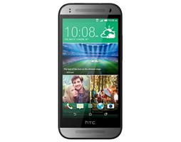 HTC One Mini 2 (M8) Gunmetal Grey