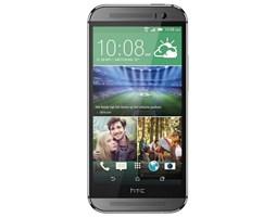 HTC One M8s Gunmetal Grey