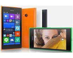 NOKIA Lumia 735 Bright Green