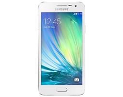 Samsung A300F Galaxy A3 DS White