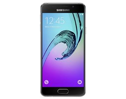 Samsung A310F Galaxy A3 LTE SS 16GB Black