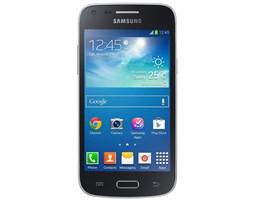 Samsung G350 Galaxy Core Plus Black