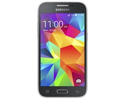 Samsung G361 Galaxy Core Prime VE Gray