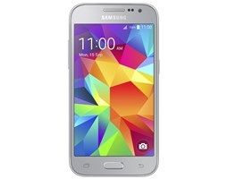 Samsung G361 Galaxy Core Prime VE Silver