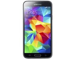 Samsung G900 Galaxy S5 16GB Charcoal Black
