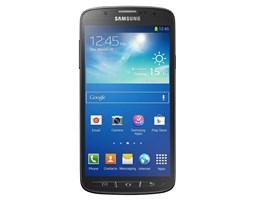 Samsung I9295 GALAXY S4 Active Urban Grey