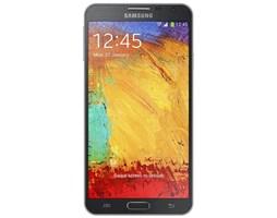 Samsung N7505 Galaxy Note 3 Neo LTE Black