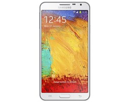 Samsung N7505 Galaxy Note 3 Neo LTE White