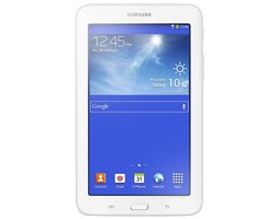 Samsung Galaxy Tab 3 7.0 Lite VE Wifi 8GB White