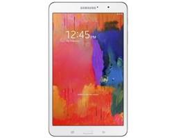 Samsung Galaxy Tab Pro 8.4 LTE-A 16GB White