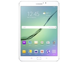 Samsung Galaxy Tab S2 8.0 VE 32GB,Wifi White
