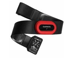 Prémiový snímač tepové frekvence Garmin pro Foreru