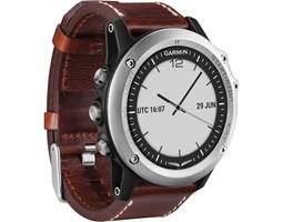 Garmin D2 Bravo - chytré GPS hodinky