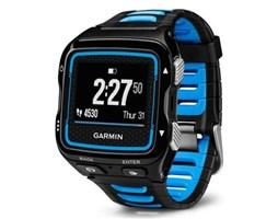 Garmin Forerunner 920 XT HR RUN Black/Blue