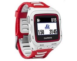 Garmin Forerunner 920 XT HR RUN White/Red