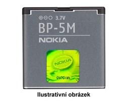 NOKIA BP-5M BATERIE 900mAh Li-Pol (BULK)