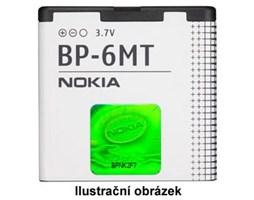 NOKIA BP-6MT BATERIE 1.050mAh Li-Pol (BULK)