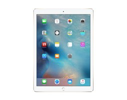 iPad Pro Wi-Fi Cell 128GB Gold