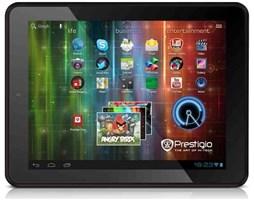 PRESTIGIO PMP5588 MultiPad 8.0 HD
